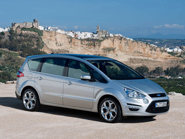 Ford_s-max_face